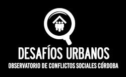 Desafíos Urbanos