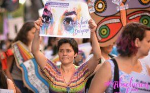 Dahyana Gorosito: ¿será justicia?