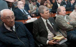 Comienza el décimo juicio de lesa humanidad en Córdoba